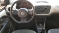 120_90_volkswagen-up-1-0-12v-tsi-e-flex-move-up-15-16-1-2