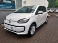 Volkswagen Up! up! 1.0 12v move up! - 14/15 - 32.990