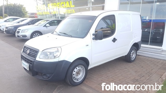 640_480_fiat-doblo-attractive-1-4-flex-14-14-1