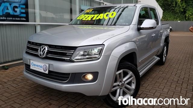 640_480_volkswagen-amarok-2-0-cd-4x4-tdi-highline-aut-15-16-1-13