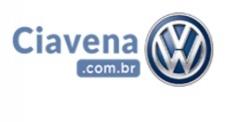 80_60_ciavena