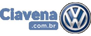 Ciavena Volkswagen - Cambe