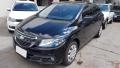Chevrolet Onix 1.4 LT SPE/4 - 14/14 - 35.900