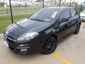 Fiat Bravo BlackMotion 1.8 (Flex) - 15/16 - 57.990