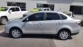 120_90_fiat-grand-siena-attractive-1-4-8v-flex-12-13-136-3