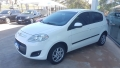 120_90_fiat-palio-attractive-1-0-8v-flex-13-14-136-1