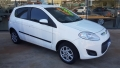 120_90_fiat-palio-attractive-1-0-8v-flex-13-14-136-2