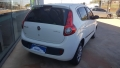 120_90_fiat-palio-attractive-1-0-8v-flex-13-14-136-3