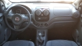 120_90_fiat-palio-attractive-1-0-8v-flex-13-14-136-4