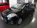 Fiat Palio Attractive 1.4 8V (flex) - 13/13 - 33.000