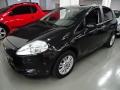 Fiat Punto Attractive 1.4 (flex) - 11/11 - 29.000