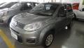 Fiat Uno Vivace 1.0 (Flex) 4p - 15/16 - 32.900