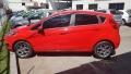 Ford Fiesta Hatch New New Fiesta S 1.5 16V - 14/15 - 39.900