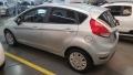 120_90_ford-fiesta-hatch-new-new-fiesta-s-1-5-16v-16-16-1-4