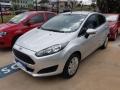 120_90_ford-fiesta-hatch-new-new-fiesta-se-1-5-16v-16-16-1-1