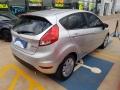 120_90_ford-fiesta-hatch-new-new-fiesta-se-1-5-16v-16-16-1-3