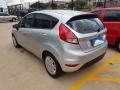 120_90_ford-fiesta-hatch-new-new-fiesta-se-1-5-16v-16-16-1-4