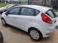 120_90_ford-fiesta-hatch-new-new-fiesta-se-1-6-16v-17-17-1-4