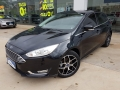 120_90_ford-focus-hatch-titanium-2-0-powershift-15-16-7-16