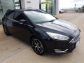 120_90_ford-focus-hatch-titanium-2-0-powershift-15-16-7-17