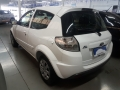 120_90_ford-ka-hatch-1-0-flex-13-13-83-4