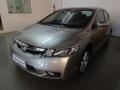Honda Civic New LXS 1.8 16V (aut) (flex) - 09/10 - 39.900