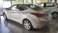 120_90_hyundai-elantra-sedan-1-8-gls-11-12-3-2