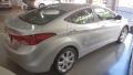 120_90_hyundai-elantra-sedan-1-8-gls-11-12-3-3