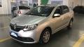 Renault Logan Expression 1.6 8V - 14/15 - 36.990