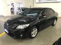 120_90_toyota-corolla-sedan-2-0-dual-vvt-i-xei-aut-flex-12-13-293-1