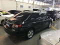 120_90_toyota-corolla-sedan-2-0-dual-vvt-i-xei-aut-flex-12-13-293-3