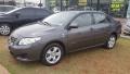 120_90_toyota-corolla-sedan-gli-1-8-16v-flex-aut-10-11-155-1