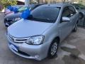 120_90_toyota-etios-sedan-x-1-5-flex-15-15-4-1