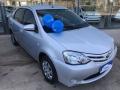 120_90_toyota-etios-sedan-x-1-5-flex-15-15-4-2