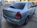 120_90_toyota-etios-sedan-x-1-5-flex-15-15-4-3