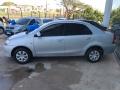 120_90_toyota-etios-sedan-x-1-5-flex-15-15-4-4