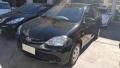 120_90_toyota-etios-sedan-x-1-5-flex-16-16-5-1