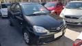 120_90_toyota-etios-sedan-x-1-5-flex-16-16-5-2