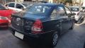 120_90_toyota-etios-sedan-x-1-5-flex-16-16-5-3