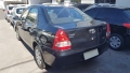 120_90_toyota-etios-sedan-x-1-5-flex-16-16-5-4