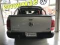 120_90_volkswagen-amarok-2-0-s-4x4-tdi-cab-dupla-15-15-2-3