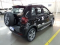 120_90_volkswagen-crossfox-1-6-vht-total-flex-11-12-93-13