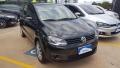 120_90_volkswagen-fox-1-0-vht-total-flex-4p-11-12-195-3