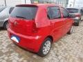 120_90_volkswagen-fox-1-0-vht-total-flex-4p-11-12-196-11