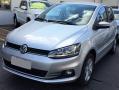 Volkswagen Fox 1.6 MSI Comfortline (Flex) - 16/17 - 48.000