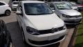 Volkswagen Fox 1.6 VHT Prime (Total Flex) - 11/12 - 32.900