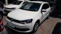 Volkswagen Gol 1.0 (G6) (Flex) 4p - 13/14 - 30.000