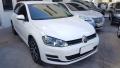 120_90_volkswagen-golf-1-4-tsi-bluemotion-tech-dsg-highline-14-15-9-3