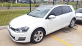 120_90_volkswagen-golf-1-4-tsi-highline-flex-14-14-1-1