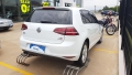 120_90_volkswagen-golf-1-4-tsi-highline-flex-14-14-1-4
